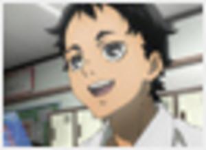 Anime_thum01_on