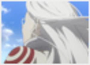 Anime_thum03_on