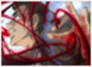 Anime_thum04_on