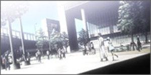 Img_story19_04