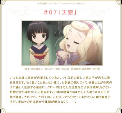 Story_ar7