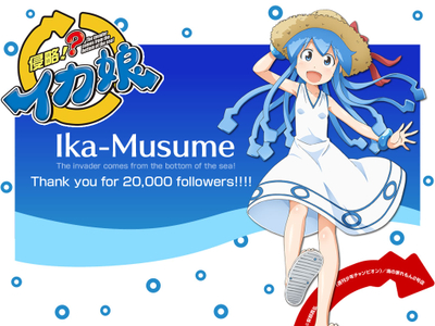 Ika_wallpaper_tw_1024_768_2