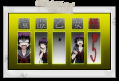 Img_01_2