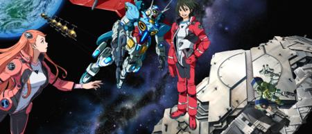 Gundamgrec