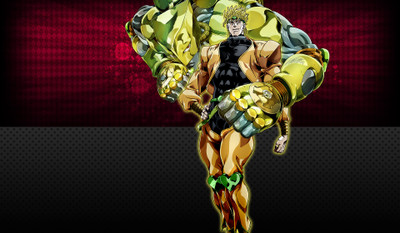 1_stand