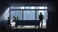 Img_episode09_4
