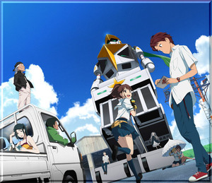 Robotics_notes