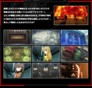 Story_img09