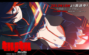 Killlakill_wp5_pc_1280x800