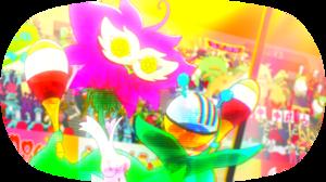 Gallery_03