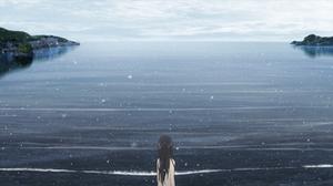 Story_26_cap_01