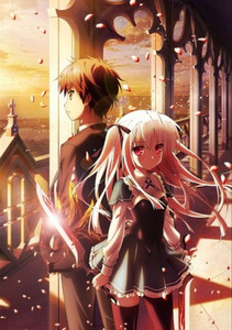 Absoluteduo1