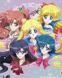 Sailormoon5