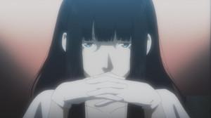 S01_2