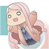 Character_ruriko_img02